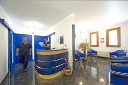 lo studio 5 ,dentista mestre, dentista venezia, studio dentistico mestre, studio dentistico venezia