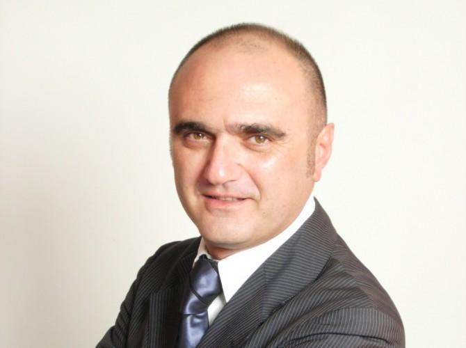 Paolo Rossi Vantaggi - Studio Dentistico Michele D'Amelio a Mestre Venezia