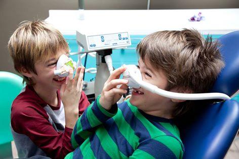 reinhold 2 dentista mestre dentista venezia studio dentistico mestre studio dentistico venezia