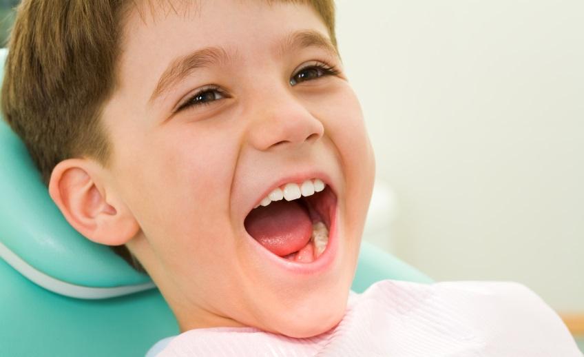 pedodonzia-dentista-mestre-studio-dentistico-mestre-studio-dentistico-venezia-dentista-venezia