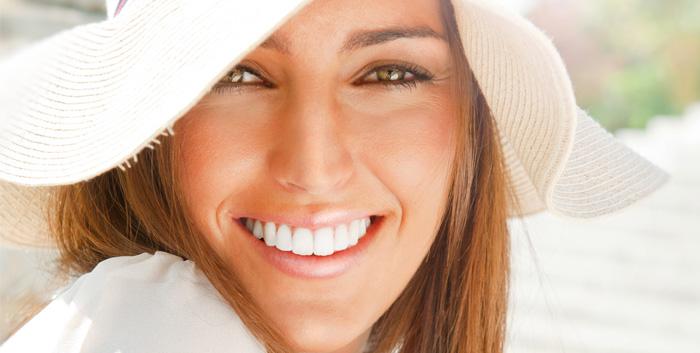Da cosa dipende il colore dei denti - Studio Dentistico Michele D'Amelio a Mestre Venezia