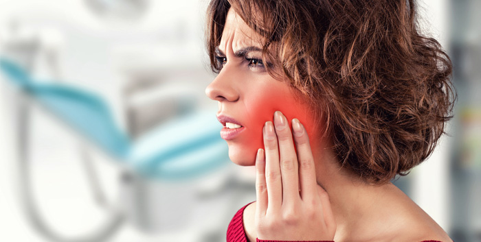 Tipologie di carie copertina - Studio Dentistico Michele D'Amelio a Mestre Venezia