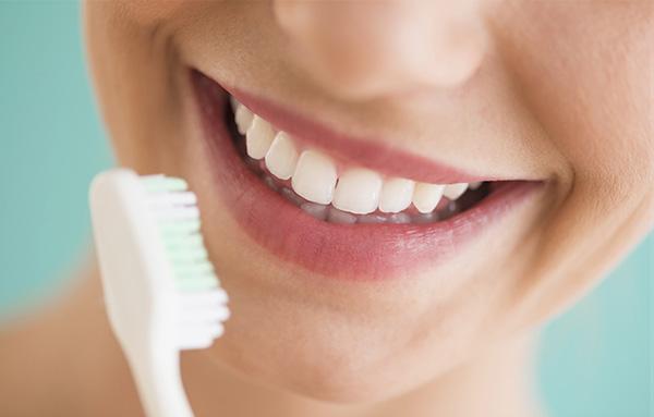 dentifricio-approfondimento-michele-damelio-dentista-mestre