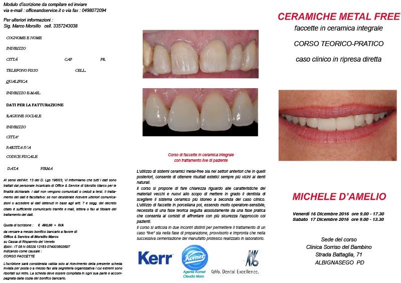 corso_ceramiche_metal_free_pd