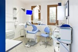lo studio ,dentista mestre, dentista venezia, studio dentistico mestre, studio dentistico venezia6