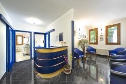 lo studio 1, dentista mestre, dentista venezia, studio dentistico mestre, studio dentistico venezia