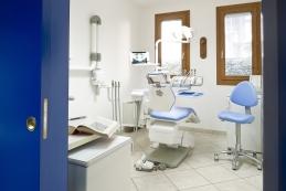 lo studio 2 ,dentista mestre, dentista venezia, studio dentistico mestre, studio dentistico venezia