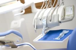lo studio 3 ,dentista mestre, dentista venezia, studio dentistico mestre, studio dentistico venezia