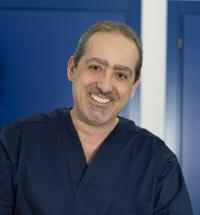 Appuntamenti Studio Dentistico Michele D'Amelio a Mestre Venezia
