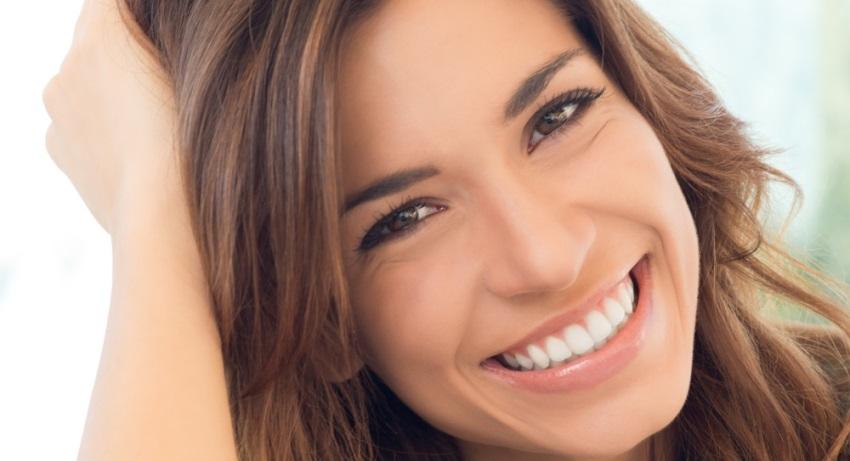 Vantaggi estetica dentale - Studio Dentistico Michele D'Amelio a Mestre Venezia