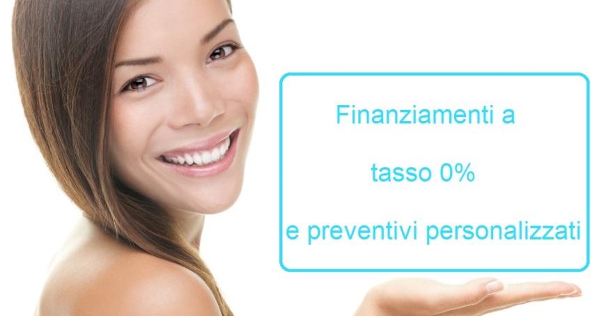 preventivi personalizzati, vantaggi, dentista Mestre , dentista venezia,studio dentistico Mestre, studio dentistico venezia, dott. michele d'amelio