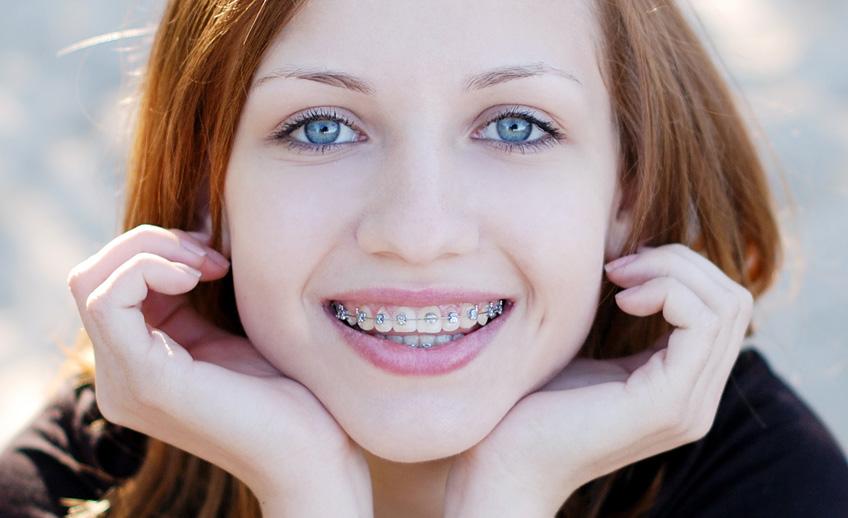 ortodonzia, dentista mestre dentista venezia studio dentistico mestre studio dentistico venezia
