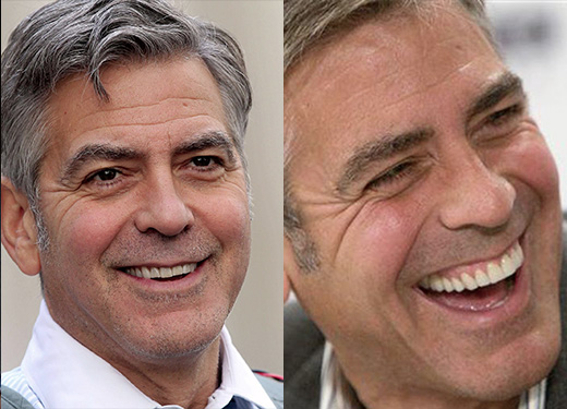 george-clooney-faccette