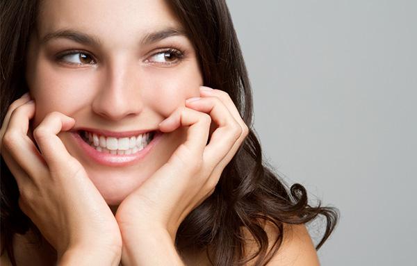 Esiste un sorriso ideale - Studio Dentistico Michele D'Amelio a Mestre Venezia