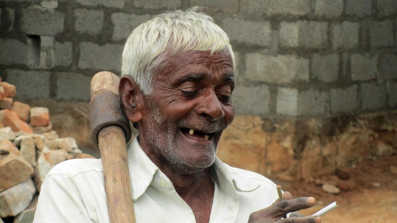 cause della parodontite